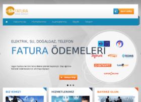 simfatura.net