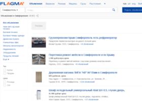 simferopol.flagma.ua