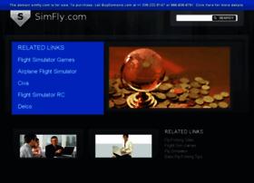 simfly.com