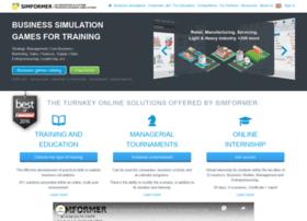 simformer.com
