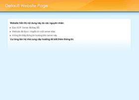 simgoimienphi.com