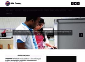 simgroup-bd.com