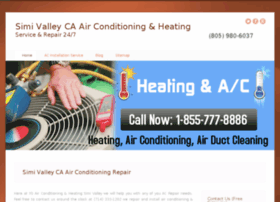 simi-valley-air-conditioning-heating.com