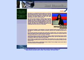 simibhaumik.com