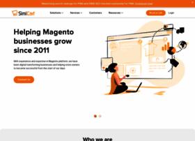 simicart.com