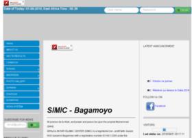 simictz.com