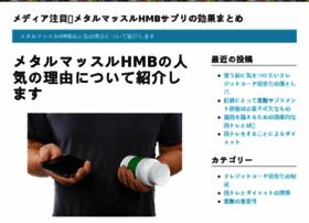 similar-site.com