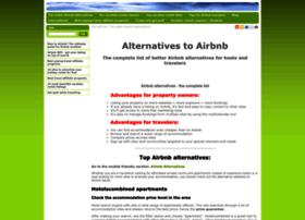 similar-web-sites-to-airbnb-roomorama-wimdu.fastweb.no