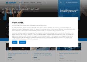 simintelligence.co.za