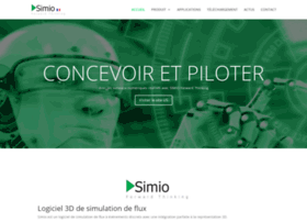 simio-simulation.fr