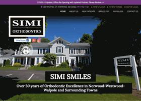 simiorthodontics.com