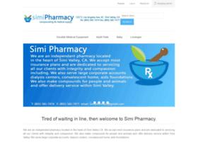 simirx.com