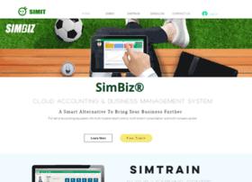 simitgroup.com