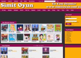 simitoyun.com