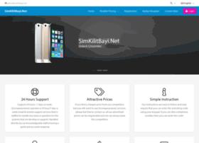 simkilit.net