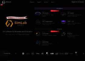 simlab-soft.com