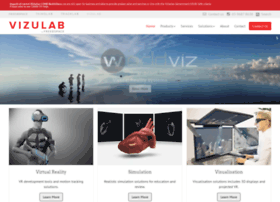 simlab.com.au