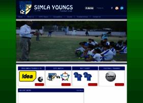 simlayoungs.com