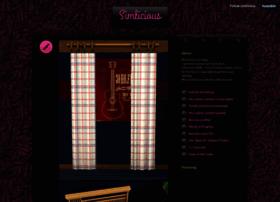simlicious.tumblr.com