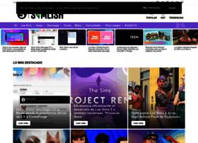 simlish4.com