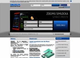 simlock.pl