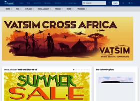 simmarket.com