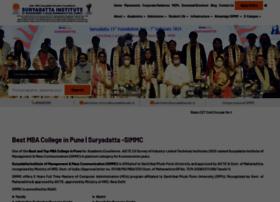 simmc.org