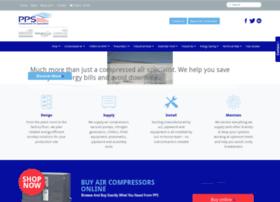 simmengineeringgroup.com