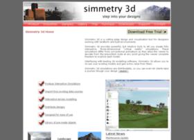 simmetry3d.com