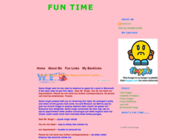 simmi-funspot.blogspot.com