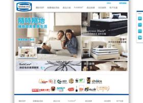 simmons.com.hk