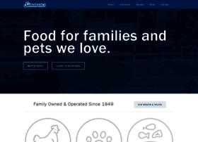 simmonsfoods.com