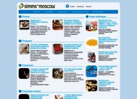 simms-moscow.ru