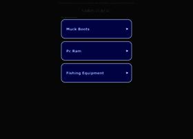 simms.com.au