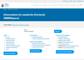 simmspace.smuc.ac.uk