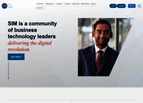 simnet.org