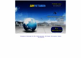 simnetwork.com