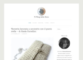 simobre.wordpress.com