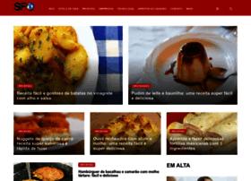 simoesfilhoonline.com.br