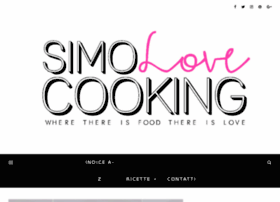 simolovecooking.blogspot.it