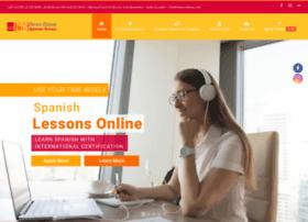 simon-bolivar.com