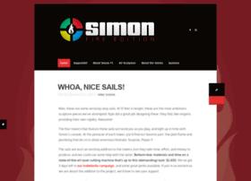 simon-fire-edition.com