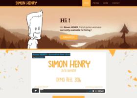 simon-henry.fr