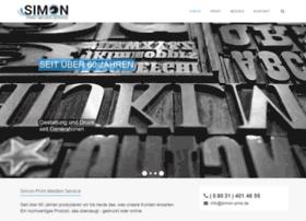 simon-pms.de