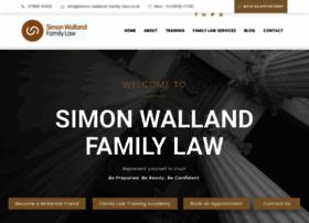 simon-walland-family-law.co.uk