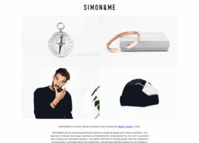 simonandme.com