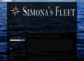 simonasfleet.blogspot.com