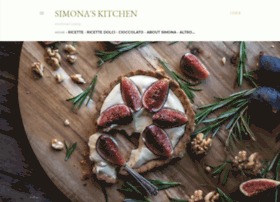 simonaskitchen.com