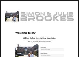 simonbrookes.info