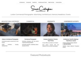 simoncallaghanphotography.com